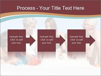 0000096584 PowerPoint Template - Slide 88