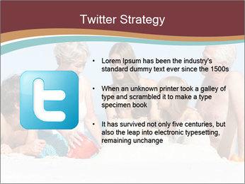 0000096584 PowerPoint Template - Slide 9