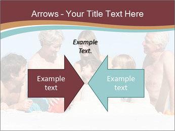 0000096584 PowerPoint Template - Slide 90