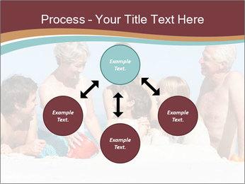 0000096584 PowerPoint Template - Slide 91