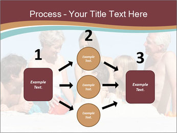 0000096584 PowerPoint Template - Slide 92
