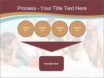 0000096584 PowerPoint Template - Slide 93