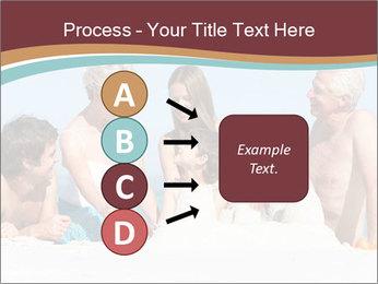 0000096584 PowerPoint Template - Slide 94