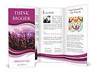 0000096585 Brochure Template