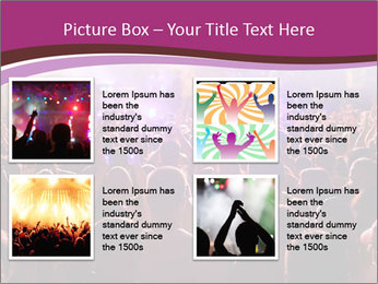 0000096585 PowerPoint Template - Slide 14