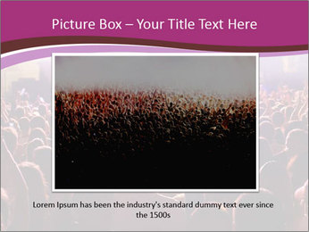 0000096585 PowerPoint Template - Slide 16