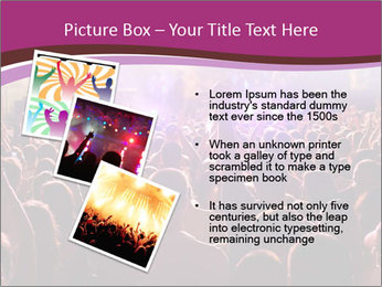0000096585 PowerPoint Template - Slide 17