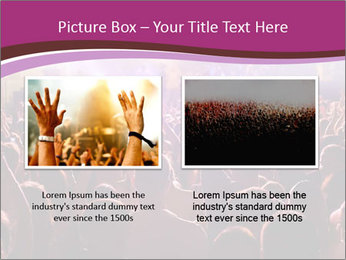 0000096585 PowerPoint Template - Slide 18