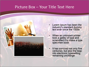 0000096585 PowerPoint Template - Slide 20