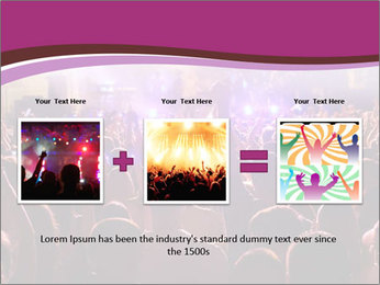 0000096585 PowerPoint Template - Slide 22