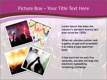 0000096585 PowerPoint Template - Slide 23