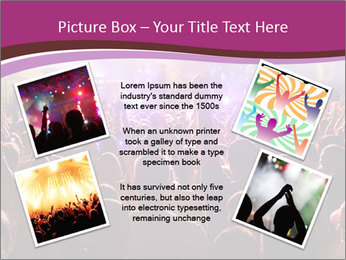0000096585 PowerPoint Template - Slide 24