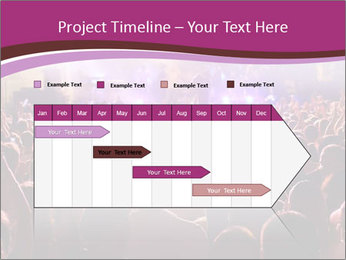 0000096585 PowerPoint Template - Slide 25