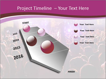 0000096585 PowerPoint Template - Slide 26