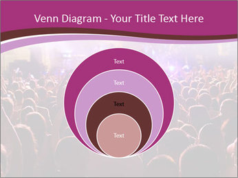 0000096585 PowerPoint Template - Slide 34