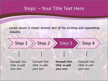 0000096585 PowerPoint Template - Slide 4
