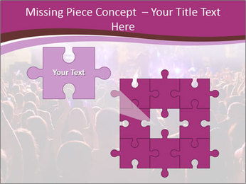 0000096585 PowerPoint Template - Slide 45