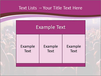 0000096585 PowerPoint Template - Slide 59