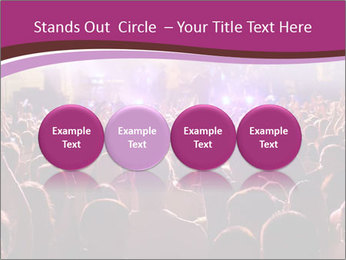 0000096585 PowerPoint Template - Slide 76