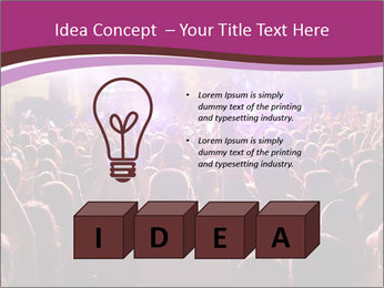 0000096585 PowerPoint Template - Slide 80