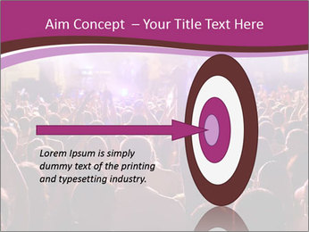 0000096585 PowerPoint Template - Slide 83