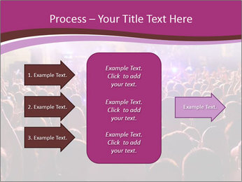 0000096585 PowerPoint Template - Slide 85