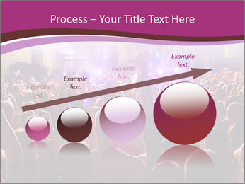 0000096585 PowerPoint Template - Slide 87