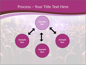 0000096585 PowerPoint Template - Slide 91