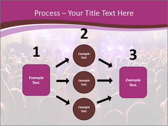 0000096585 PowerPoint Template - Slide 92