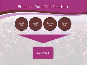 0000096585 PowerPoint Template - Slide 93