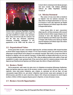 0000096585 Word Template - Page 4