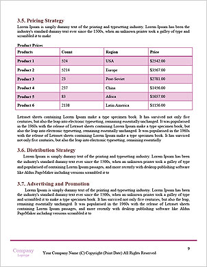 0000096585 Word Template - Page 9