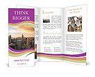 0000096586 Brochure Templates