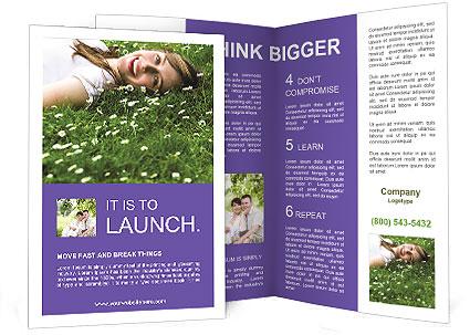 0000096587 Brochure Template