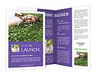 0000096587 Brochure Templates