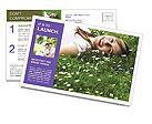 0000096587 Postcard Templates