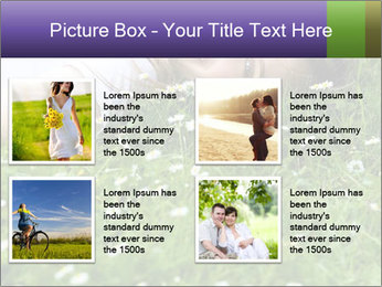 0000096587 PowerPoint Template - Slide 14