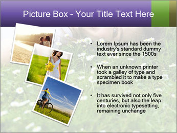 0000096587 PowerPoint Template - Slide 17