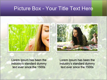 0000096587 PowerPoint Template - Slide 18