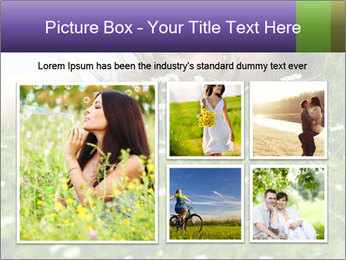 0000096587 PowerPoint Template - Slide 19