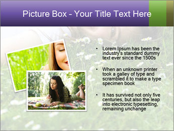 0000096587 PowerPoint Template - Slide 20