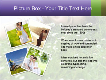 0000096587 PowerPoint Template - Slide 23