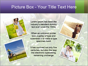 0000096587 PowerPoint Template - Slide 24