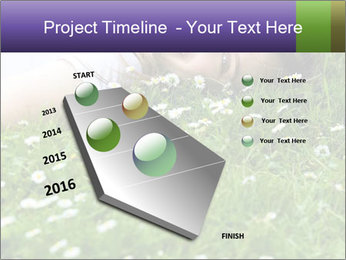 0000096587 PowerPoint Template - Slide 26