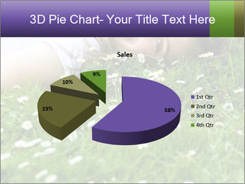 0000096587 PowerPoint Template - Slide 35
