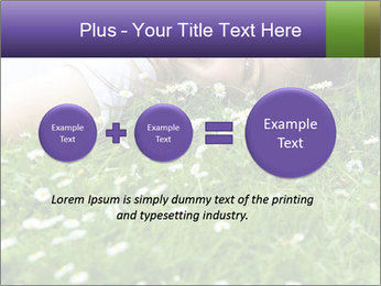 0000096587 PowerPoint Template - Slide 75