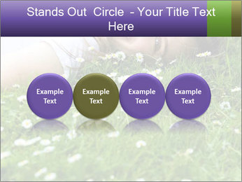 0000096587 PowerPoint Template - Slide 76