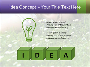 0000096587 PowerPoint Template - Slide 80