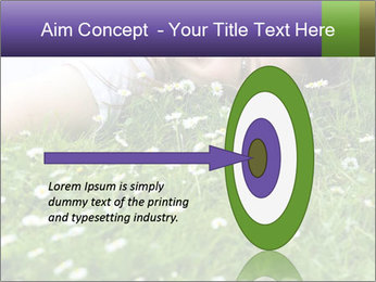 0000096587 PowerPoint Template - Slide 83