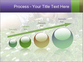0000096587 PowerPoint Template - Slide 87